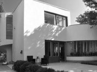 A Bauhaus nyomában