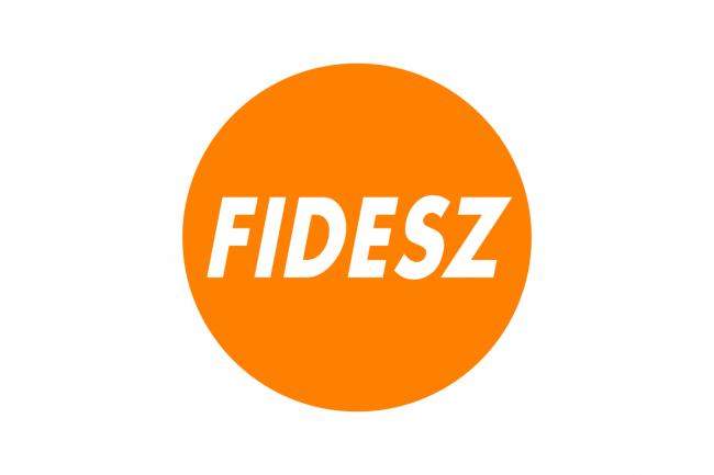 Fidesz – Az EU nem ad pénzt a védekezésre