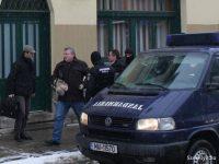 Felszámolja közös cégét Gyergyószentmiklós és Budapest V. kerülete
